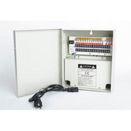W-12VDC18P/10A
