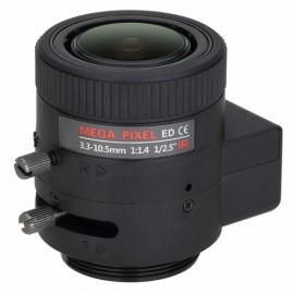 PVF5M33105DIR-PS
