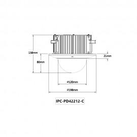 IPC-PD42212-C