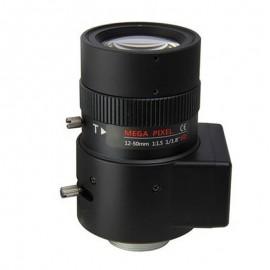 PVE4K1250DIR-MS