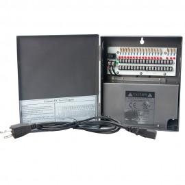W-UL12VDC18P10A