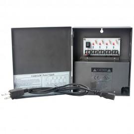 W-UL12VDC4P5A