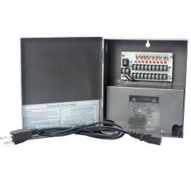 W-UL12VDC9P10A