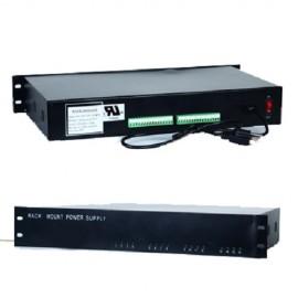 W-12VDC-16P13A-RM/UL