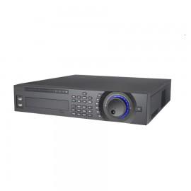 NVR608-32-4K