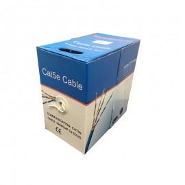 W-Cat5e/CCA-1000