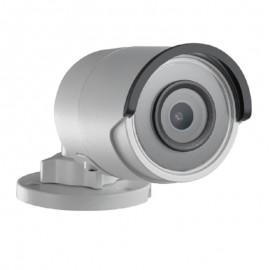 NC328-MB 2.8mm
