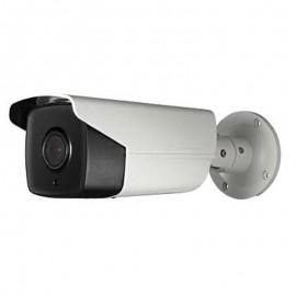 NC326-XB 4mm