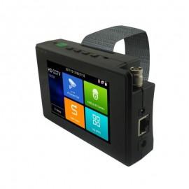 W-HDMT3600