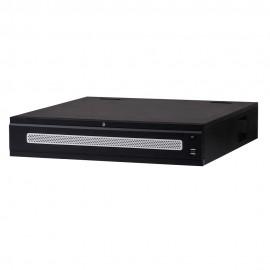 NVR628-64-4K