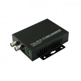 W-HDA/HDMI-100