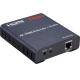 P-HDMI ED100M-4KL