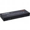 P-HDMI SW2x4