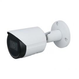 IPC-MB284S-IR 2.8mm
