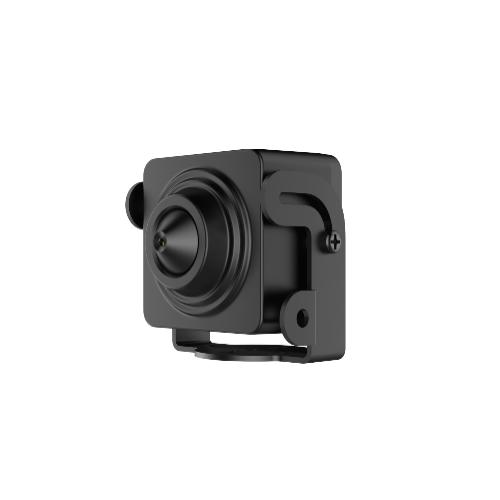 NC322-PH 3.7mm