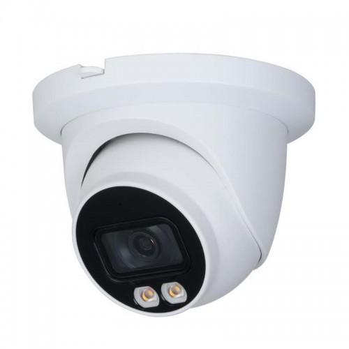 IPC-EB344TM-LED 2.8MM