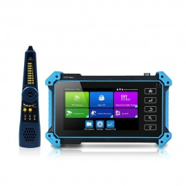 HDMT5500-T