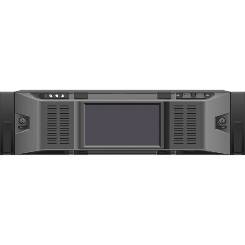 NVR6000D