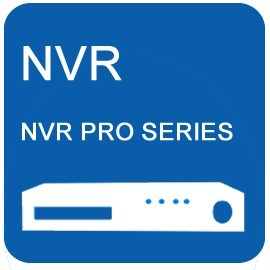 6 Series Super NVR