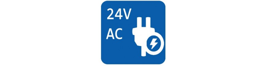 24V AC Power Supply