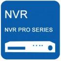 NVR Pro Series