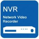 4 Series NVR