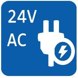 24V AC Power Supply