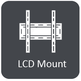 LCD-Mount.png