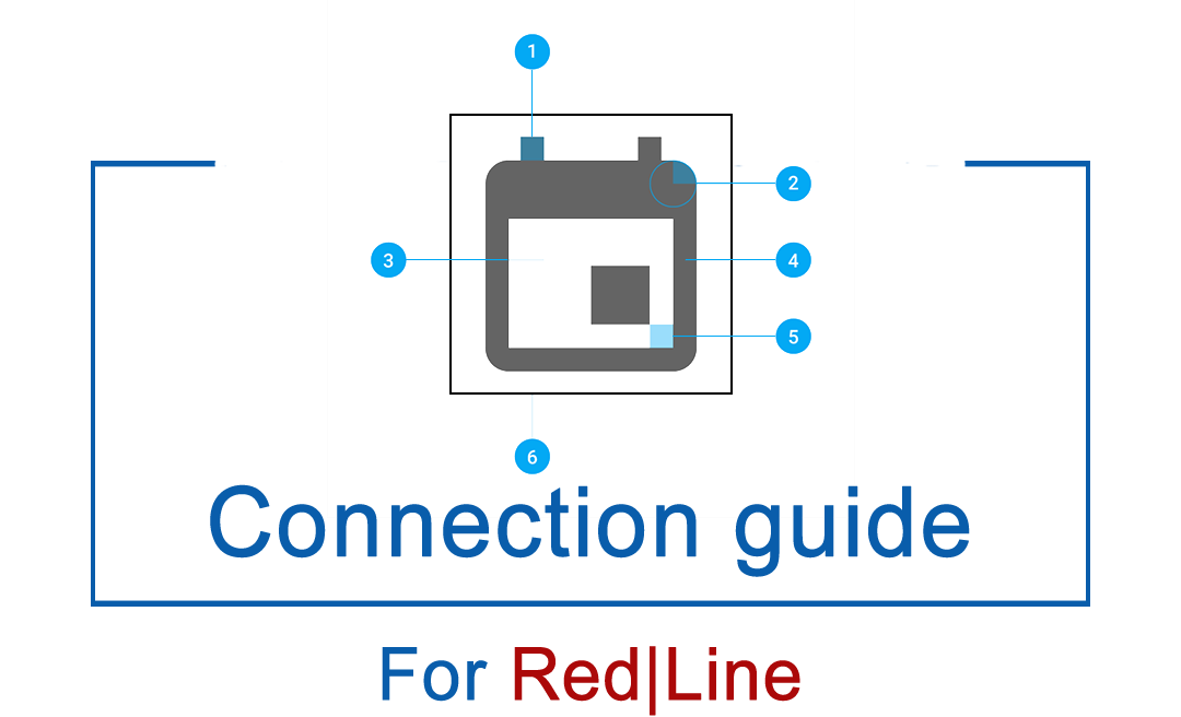 connection guide-winic.png