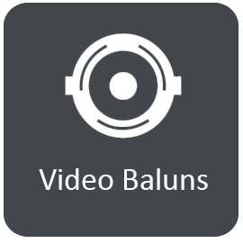 video-bauns.png