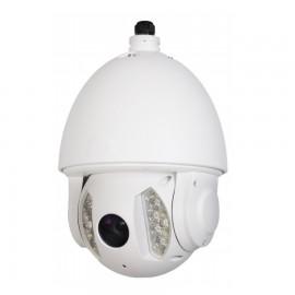 IPC-SD6A220-HN