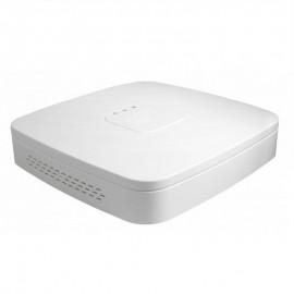 NVR401CP4-4