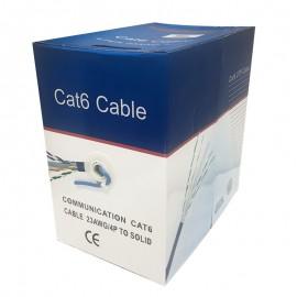 W-Cat6/CCA-1000
