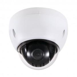 IPC-SD32203S-HN