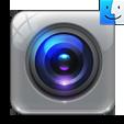 smartpss-mac.png